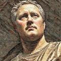 Justin Donaldson