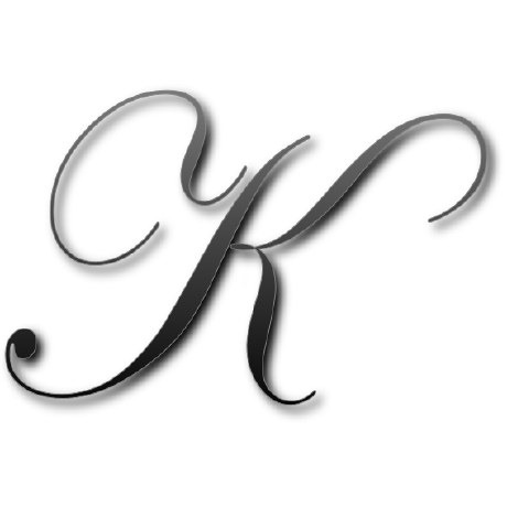 krid78