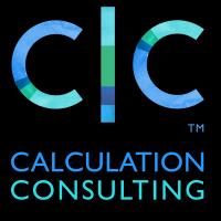 @CalculatedContent