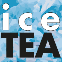 @iceTEA-code