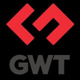 gwtproject logo