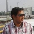 arun.jayapal
