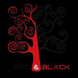 rednblackgames logo