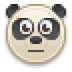 @PandaWood