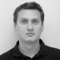 Tomasz Hemperek