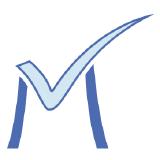 MarkUsProject