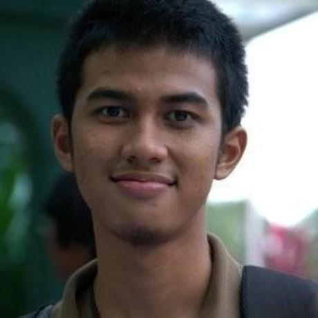 @hrasyid