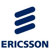 @Ericsson