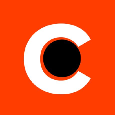 cstate