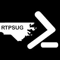@rtpsug