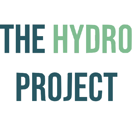 hydro-project