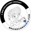 @BrainScanMedia
