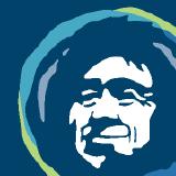 AlaskaAirlines logo