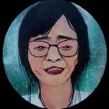 Nicole Tibay
