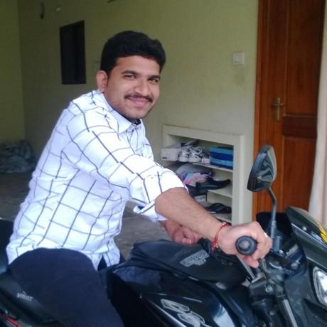 Chandra sena Reddy BhumiReddy
