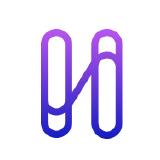 hashmatter logo