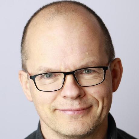 Erik Ejlskov Jensen