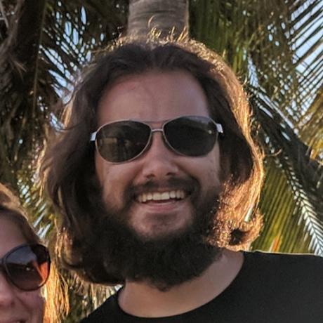 xurumelous, Symfony developer