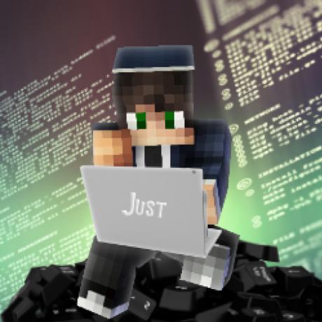 @JarFiles