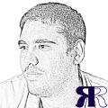 Raúl Requero