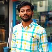 @imvishvaraj