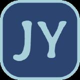 ycmjason-talks
