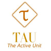 @Tau-Coin