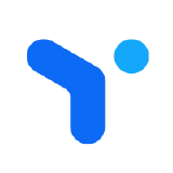 coingaming logo