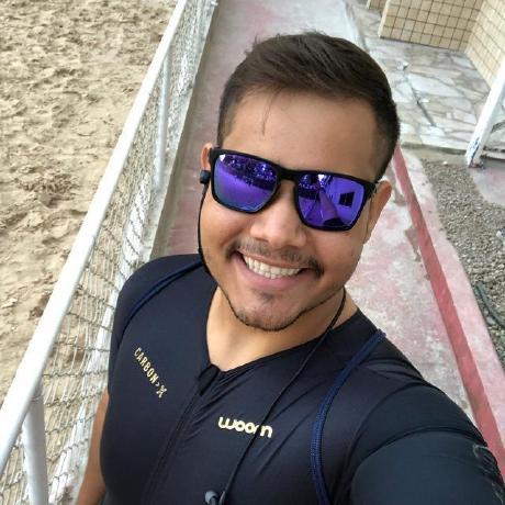 @augustnmonteiro