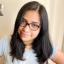 @KattyaCuevas