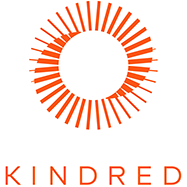 kindredresearch