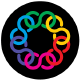 GenomicsAotearoa