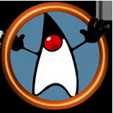 openjdk logo