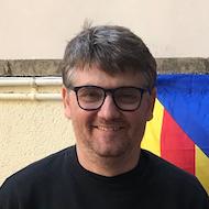 Jordi Baylina's avatar