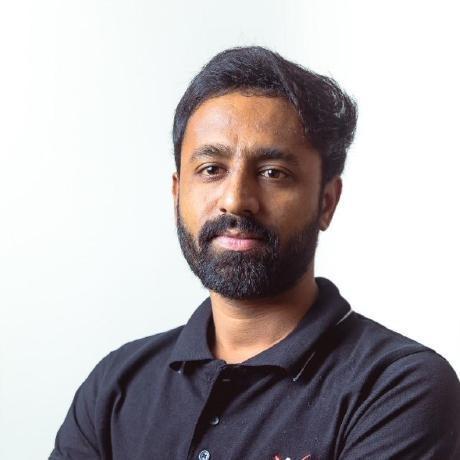 @rahul-rathore-576