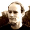 Robert »phaylon« Sedlacek