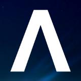 auxoncorp logo