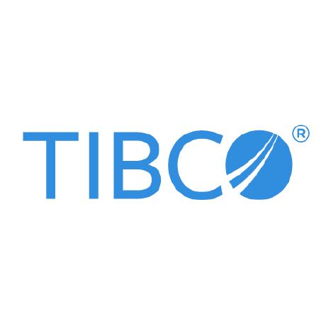 TIBCOSoftware