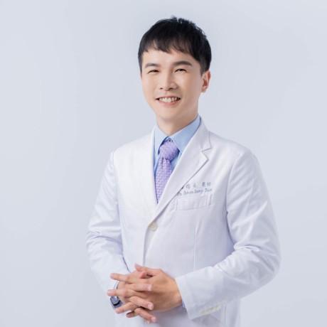 Hsuancheng Chen