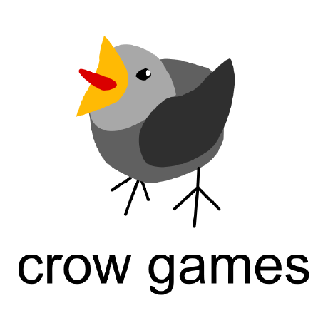 @crowgames