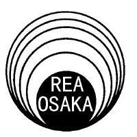 @rea-osaka