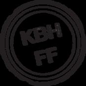 Membersystem Kbhff Sql At Master Kbhff Membersystem Github