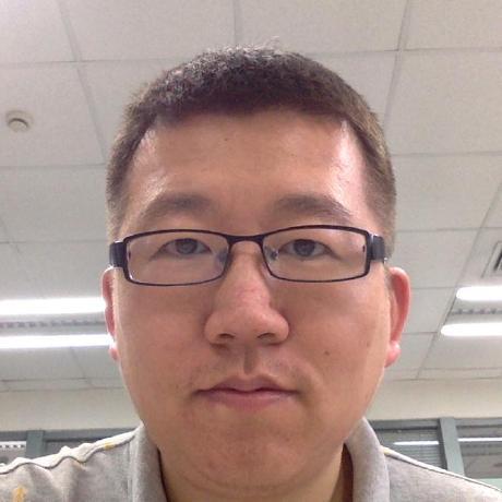 Tony Bai
