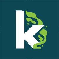 @kelpagency