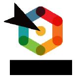 dartsim logo