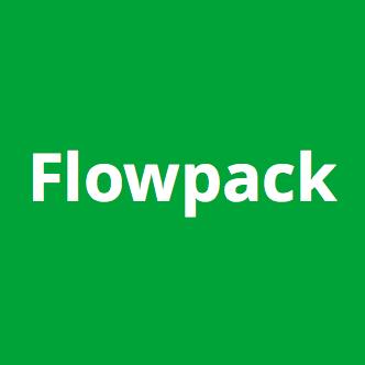 Flowpack.ElasticSearch.ContentRepositoryAdaptor