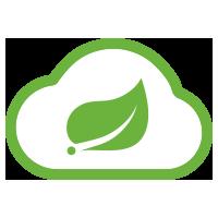 @CloudPipelines