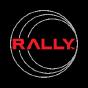 @RallySoftware-cookbooks