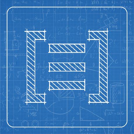 sfeir-open-source