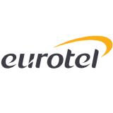 euroteltr logo
